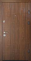 Міністерство Дверей пакет Комфортний 80 короб