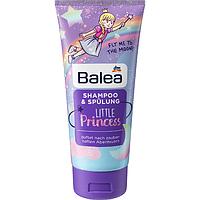 Шампунь для детей Little Princess Balea 200 мл
