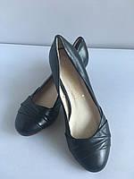 Женские туфли San Marina, 36 размер, фото 1