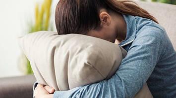 Как успокоить нервы без «химии»? 5 витаминов и микроэлементов от стресса