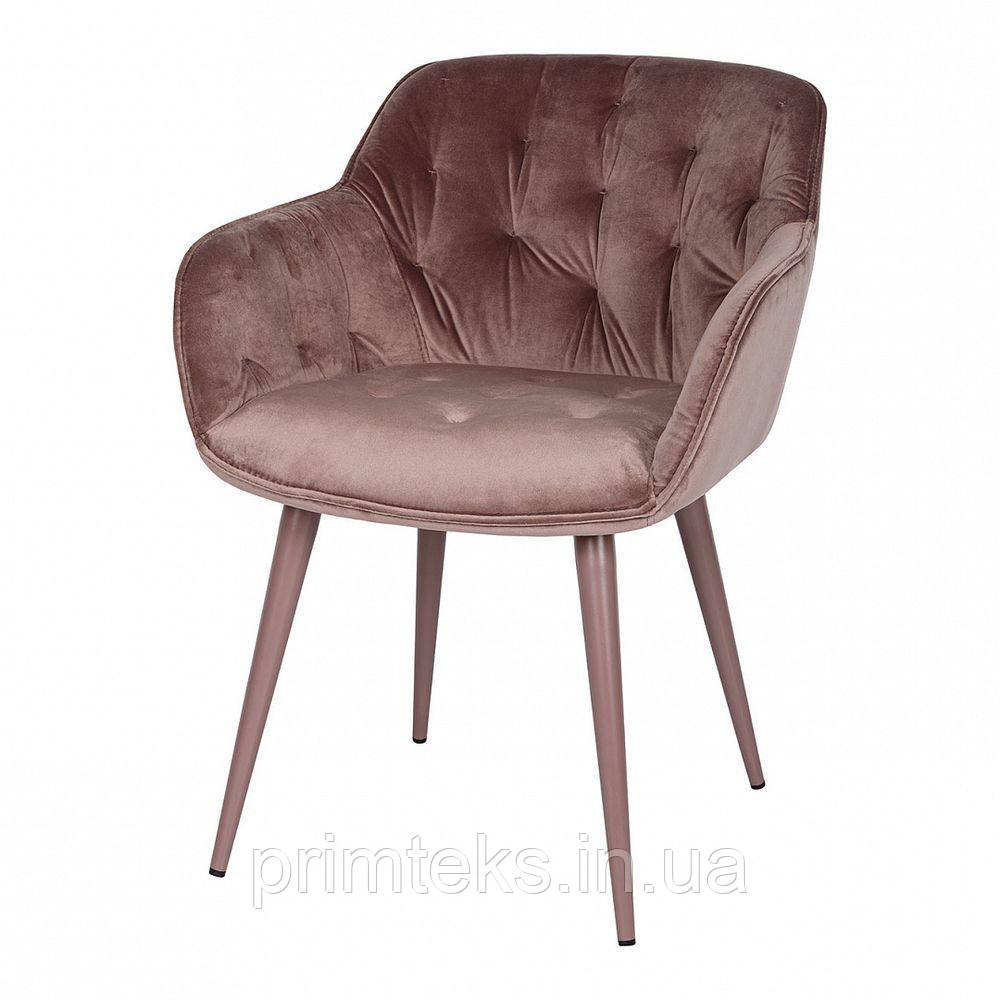 Кресло VIENA ( Вена) мокко