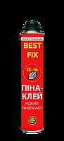 Клей-пена проф. BestFix Prof 12-16 м²