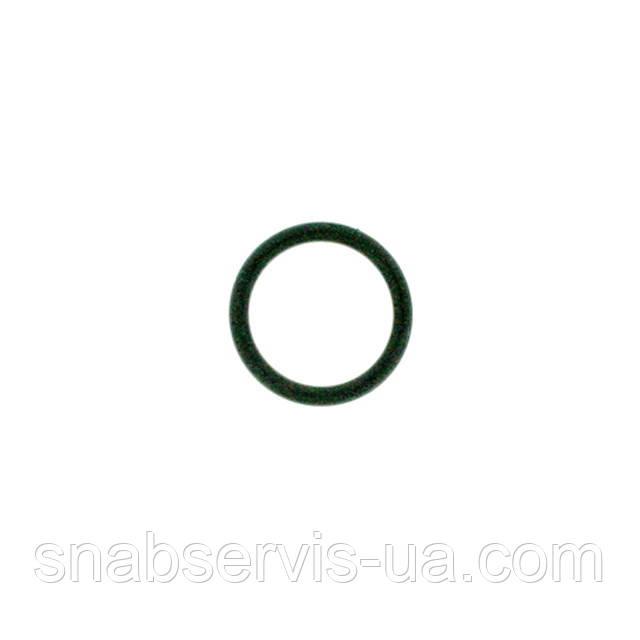 Прокладка уплотнительная Моносем