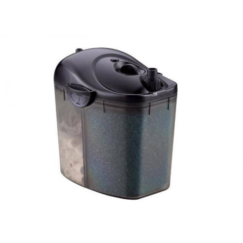 Фильтр Resun Micra CY-20 внешний, для аквариума до 60 литров