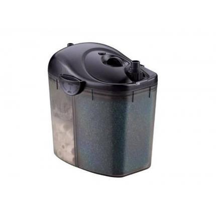 Фильтр Resun Micra CY-20 внешний, для аквариума до 60 литров, фото 2