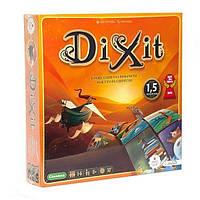 Игра настольная Asmodee Dixit (24453)