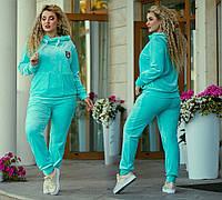 Одежда больших размеров от 48 оптом в Украине от производителя
