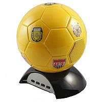 Мини-динамик AU-909 Мяч