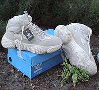 Кроссовки Adidas Yeezy Boost 500., фото 1