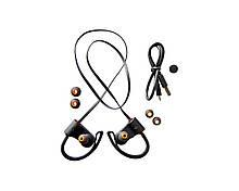 Беспроводные наушники Moxom MOX 23 Black (2268)