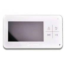 Видеодомофон цветной Qualvision (RN 482)