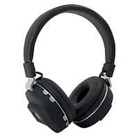 Наушники Bluetooth Karler 360 Чёрный, фото 1