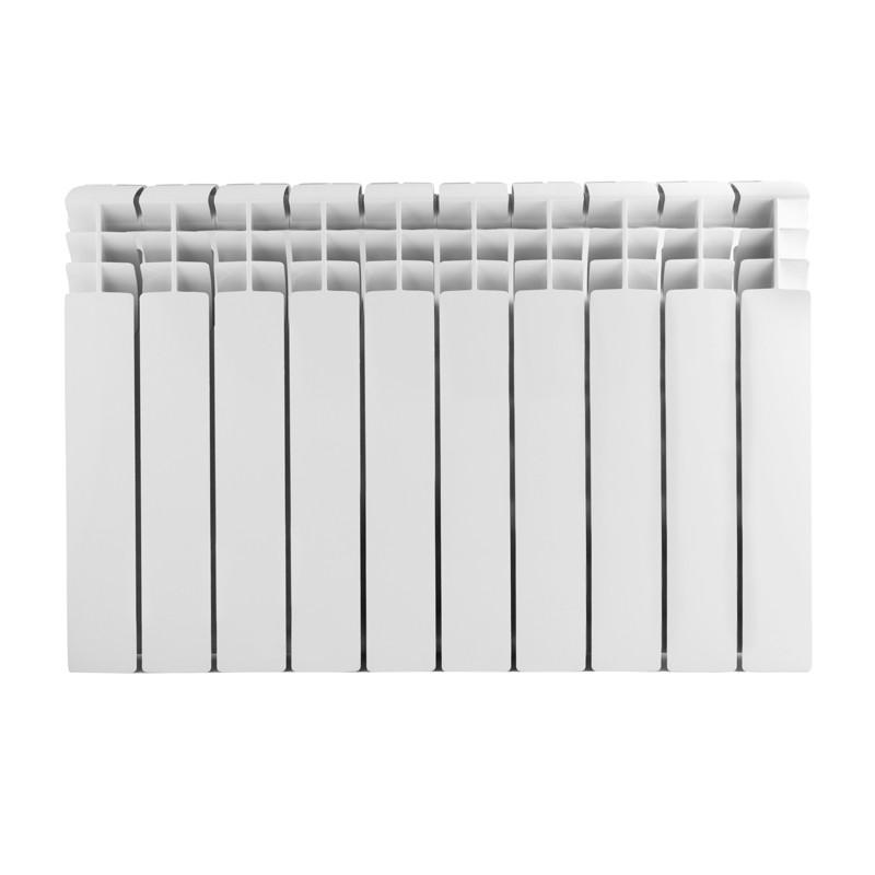 Радиатор секционный KOER 120 Bimetal-350 MAXI (KR2873)