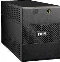 ИБП Eaton 5E 850VA, USB, DIN (5E850IUSBDIN)