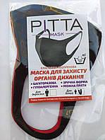 Маска детская защитная PITTA, фото 1