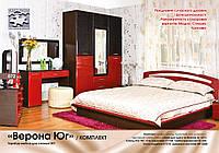 Спальня Верона