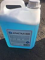 Кристалл 900 (дезинфекция помещений ) 10л