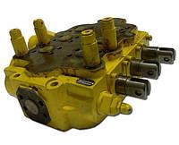 Гидрораспределитель Р 97 (313-92-0002, R1013 DVF 10V, R 97)Сталева Воля Л-34 (Stalowa Wola L-34)