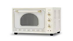Электрическая печь ARTEL MD 3618 L BEIGE