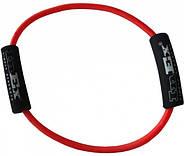 Эспандер-кольцо InEx Body Tube, фото 3