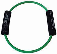 Эспандер-кольцо InEx Body Tube, фото 2