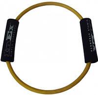 Эспандер-кольцо InEx Body Tube