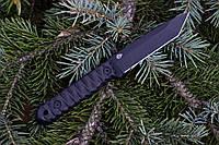 Чібі, міської (EDC) ніж від Blade Brothers Knives, фото 1