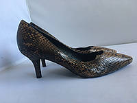 Женские туфли San Marina, 40 размер, фото 1