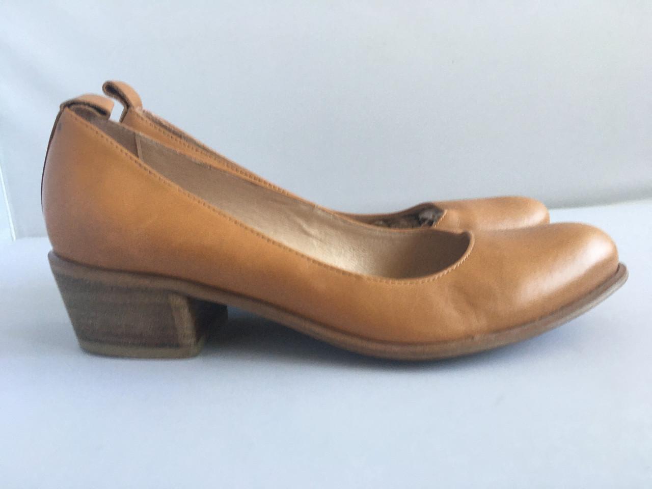Женские туфли San Marina, 36 размер