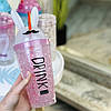 Стакан для воды или напитков, фото 4