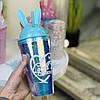 Стакан для воды или напитков, фото 5