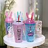 Стакан для воды или напитков, фото 2