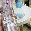 Стакан для воды или напитков, фото 8