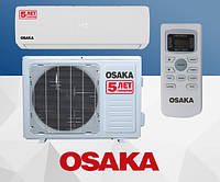 Кондиционер OSAKA ST-18 HHE LITE on/off , компрессор GMCC / Toshiba -7