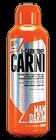 Карнитин Carni 120000mg Liguid ( 10ml-1200mg ) 1000ml (Mandarin)