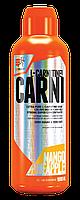 L-карнитин Carni 120000mg Liguid ( 10ml-1200mg ) 1000ml (Mango Pineapple)