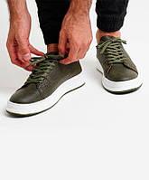 😉 Полукроссовки Chekich  - мужская обувь (кеды)