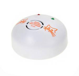 Ультразвуковой отпугиватель мышей Aokeman Sensor Pet Chaser AO 201 170932