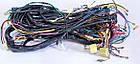 Проводка для ЛУАЗ 969 (ГОСТ), фото 2