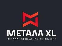 Метал Транс Оіл ТОВ