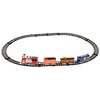 IM242 Детская железная дорога вагоны для детей