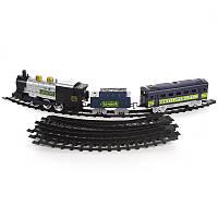 IM255 Железная дорога вагон для детей