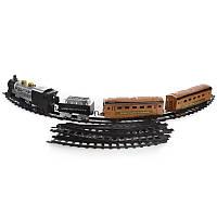 IM257 Железная дорога вагон для детей