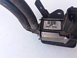 Датчик давления Hyundai Kia 3946037000, фото 4