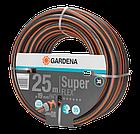 "Шланг SuperFlex Ø19мм (3/4"") 25м Gardena, фото 2"