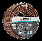 "Шланг SuperFlex Ø19мм (3/4"") 25м Gardena, фото 3"