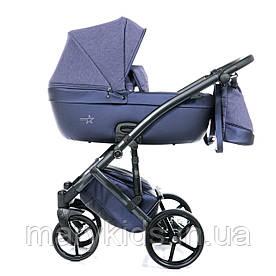 Детская универсальная коляска 2 в 1 Tako Star Line 01
