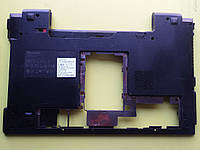 Поддон Lenovo V570с б.у. оригинал