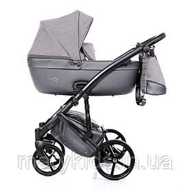 Детская универсальная коляска 2 в 1 Tako Star Line 03