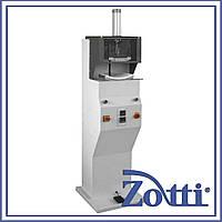 Пресс для приклеивания термопластического подноска mod. PP01. STEMA (Италия)